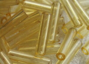 Matsuno Bugles - 9mm - Yellow Colours