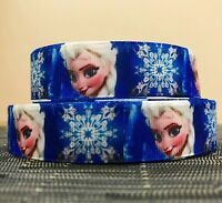 "craft Free P /& P BOOM POW ZAP grosgrain ribbon 7//8/"" 22mm cake"