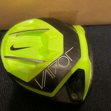 Nike VAPOR PRO US Driver Head Only