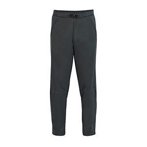 Sea-Doo New OEM Men's 3XL, Windproof Element Riding Pants, 4415721690