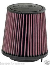 KN AIR FILTER (E-1987) REPLACEMENT HIGH FLOW FILTRATION