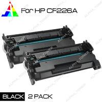 Good RM2-5399-000CN Fuser Assembly for HP Laserjet Pro M402dn M402dw M402n M403d M403dn M403dw M403n M426dw M426fdn M427dw Fuser Unit 110//120 Volt