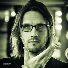 Steven Wilson - Transience [New CD]