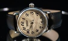 Montblanc - Meisterstuck 7019 - AUTO - BRAND NEW - AWESOME WATCH!!!