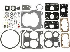 For 1967-1973 Pontiac GTO Carburetor Repair Kit SMP 65252BR 1968 1969 1970 1971