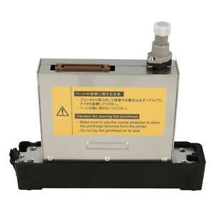 Colorpainter H Series Inkjet Head  - U00112458300