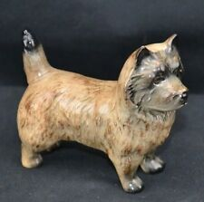 Hard To Read Mark Royal Doulton Terrier