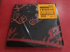 Melvins - The Trilogy : Maggot / Bootlicker / Crybaby 2000 Ipecac 3 x LP Set