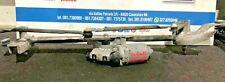 RICAMBI USATI, MOTORINO TERGICRISTALLO SUBARU FORESTER (2006)