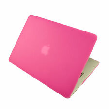 3IN1 Matte Hard Case/Keyboard Cover/LCD Protector for MacBook Air Pro Retina 13""
