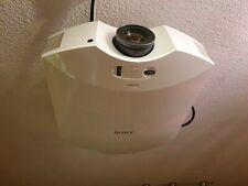 Sony Heimkinobeamer VPL-HW55ES