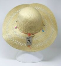 57c6f1ac6 monsoon sun hat products for sale | eBay
