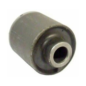 Suspension Control Arm Bushing Front Rear fits 02-05 Land Rover Freelander