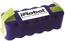 4419696 - BATTERIE RECHARGEABLE NIMH - X LIFE- RETAIL  IROBOT