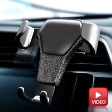 Universal KFZ Halterung Smartphone Handy Auto LKW PKW AUTOMATIK FUNKTION ❤️️