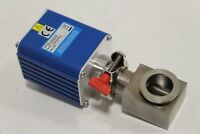 Granville-Phillips Helix Technology 342 Series 20342056 Mini-Ion Vacuum Module