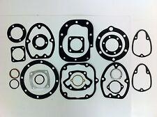 Engine Gasket Set for Lambretta 125 Moto Furgon #285
