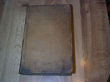 War Of Rebellion - Civil War Records - House Documents  VOL30 1890  LEATHER