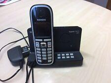 Gigaset CX475 ISDN