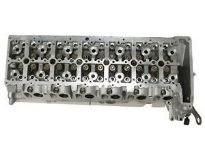 Zylinderkopf für BMW F02 F01 730d 08-12 3,0d 180KW N57D30A