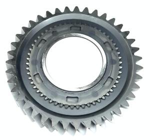Dodge Ram NV5600 2wd 4wd 6 speed Heavy Duty 1st gear 39 tooth
