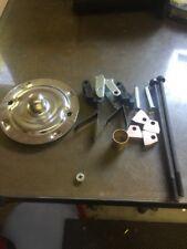 Gravely Delco 12 Volt Starter Repair Kit 108311