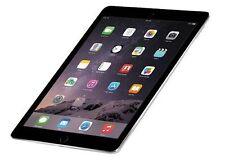 128GB Grey iPads, Tablets & eBook Readers