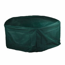 Cozy Bay Furniture Set Cover Outdoor Furniture Covers