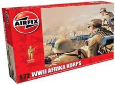 Airfix A01711 - Afrika Korps Scala 1/72