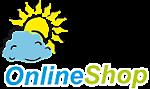 CHT Online Shop