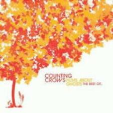 Films About Ghosts (The Best Of Counting Crows) von Counting Crows (2003)