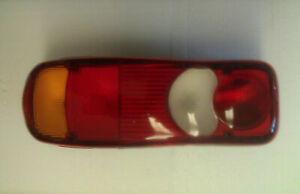 New Rear Light Tail Light For Mitsubishi Fuso Canter Left fb83b fe74b fe84b For