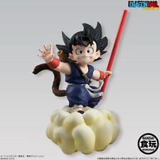BANDAI dragonball styling goku kinton limited edition premium with brown box