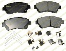 Monroe DX805 Dynamic Premium Brake Pad Set