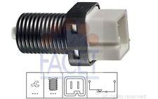 FACET Interruptor luces freno CITROEN C3 XSARA PEUGEOT 207 FIAT ULYSSE 7.1217