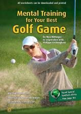 Englische Sachbücher im Taschenbuch-Format Sport