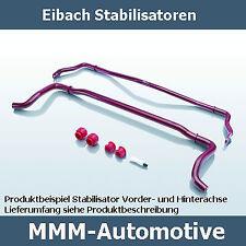 Eibach Stabilisator VW Golf III (1H1) E8530-320