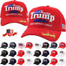 Keep America Great 2020 Donald Trump Hat Cap KAG MAGA President 45
