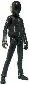 S.H.Figuarts Daft Punk Guy-Manuel de Homem-Christo Action Figure BANDAI Japan