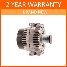 Mercedes Benz Sprinter, Vito Alternator 2.2 & 2.7 CDI 1997-2006 REP. LRA01861