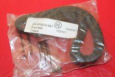 Beech King Air Cowling Seal 50-910275-981
