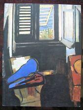 Art MÉDITERRANÉE COURBET MATISSE Peinture EXPOSITION GRAND PALAIS Picasso Signac
