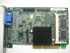 Matrox G2 Mila / 8BL/20 AGP