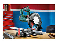 7,700rpm Parkside Metal Chop Saw 2m cable unplied1280W =(S)Free UK MainlandPost