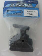 LRP 132013 - S8 Getriebe-Gehäuse