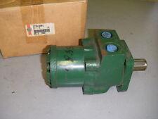 Orbmark Hydraulic Motor Massey Ferguson No. 3726248M1
