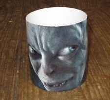 Gollum Lord of the Rings Great New MUG