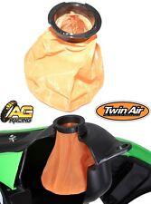 Twin Air Fuel Filter For KTM SXF 450 2013 13 Threaded Cap Motocross Enduro New