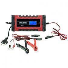 Batterieladegerät Batterie Ladegerät ABSAAR SMART BATTERY CHARGER PRO 6