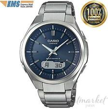 CASIO LCW-M500TD-2AJF LINEAGE Tough Solar Atomic Radio Watch LCW-M500TD-2A JAPAN